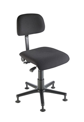 K&M - 13470-019-55 - Chair for Percussion, Cello and Harp