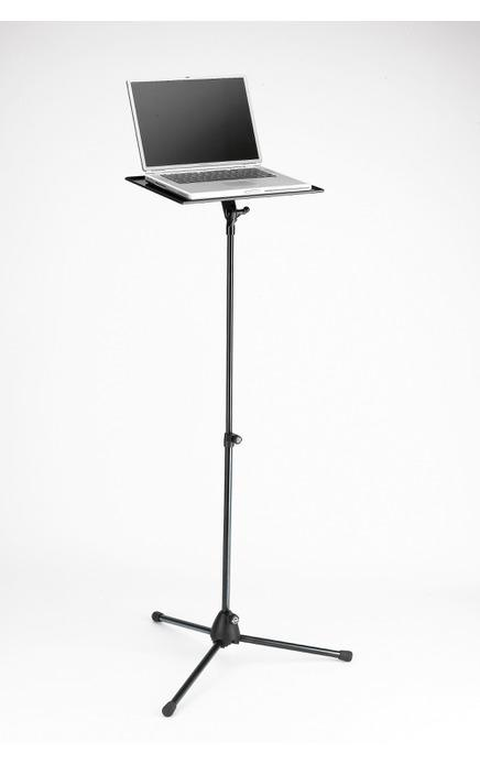 K&M - 12155-000-55 - Laptop Stand.