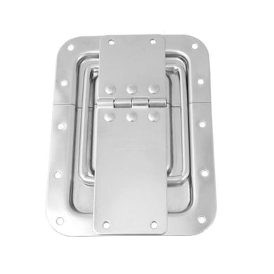 Penn Elcom - P2553Z - Hinged Lid Stay in 7mm Shallow Dish