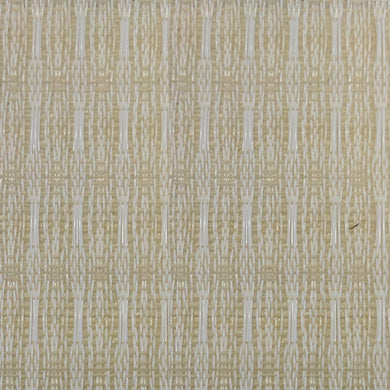 Grill Cloth - Ivory.