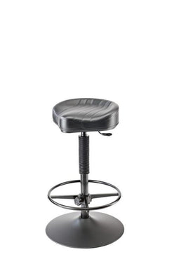 K&M - 14091-000-55 - Stage Stool.