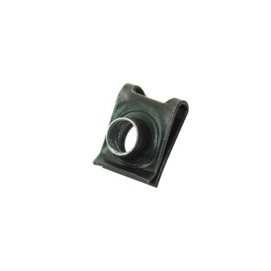 Penn Elcom -  PM6CNK-100 - New and innovative Clip Nuts for Rack Rails. - Pack of 100