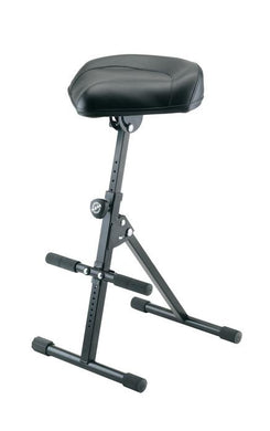 K&M - 14047-000-55 - Pneumatic Stool.