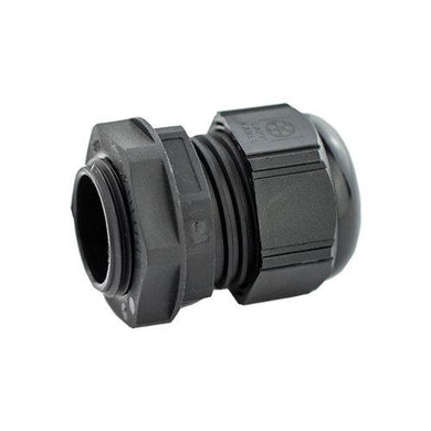Penn Elcom -  R2350-M40 - Cable gland, suits R2350-20 to R2350-40