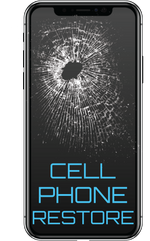 Cell Phone Restore