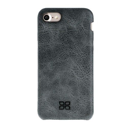 Bouletta Fullcover Leather Case iPhone 7/8