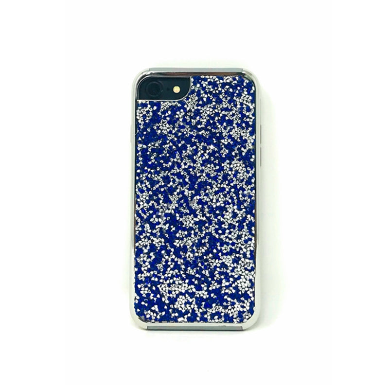 iBrands Glitter Case iPhone 7/8