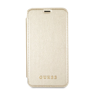 Guess Book Style Phone Case iPhone 7/8