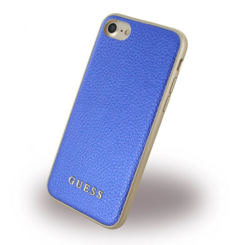 Guess Phone Case iPhone 7/8