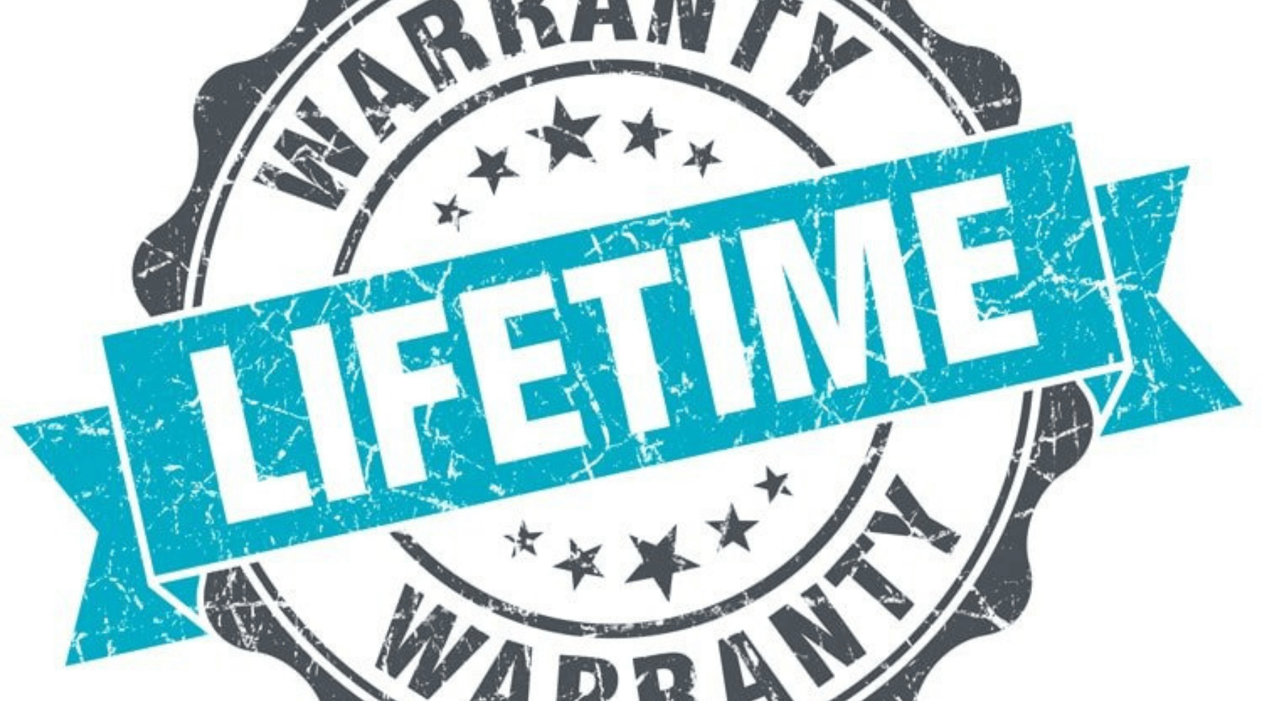 Liberty Safe Warranty