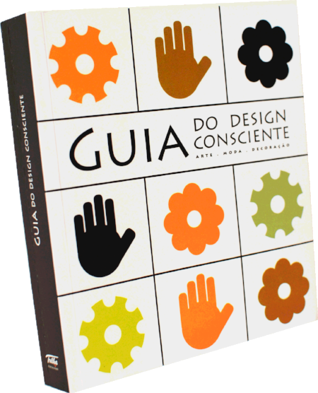 Guia do Design Consciente