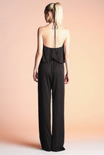 Load image into Gallery viewer, Essential Halter Jumpsuit - Ahri