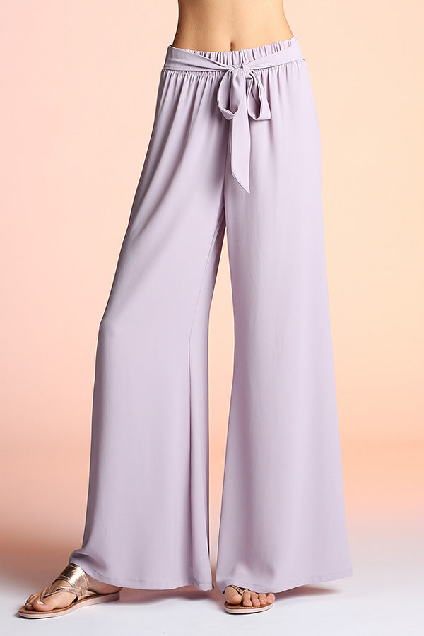 Meet me at the Palazzo Pants - Ahri