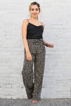 Load image into Gallery viewer, Acacia Wide Leg Pants