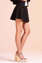Load image into Gallery viewer, Starlet Skater Skirt - Ahri