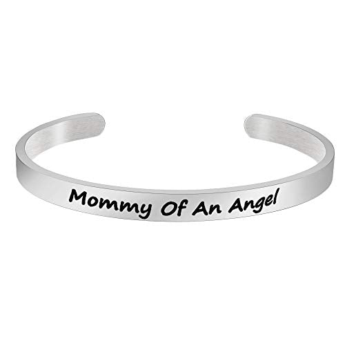 Inspirational Bracelets Christian Gifts Jewelry