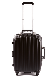 VinGardeValise® Piccolo 5-Bottle