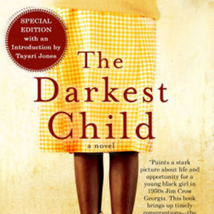 September 2019 Bookclub Read: The Darkest Child by Delores Phillips