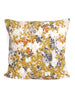 Cushion - Lunaria