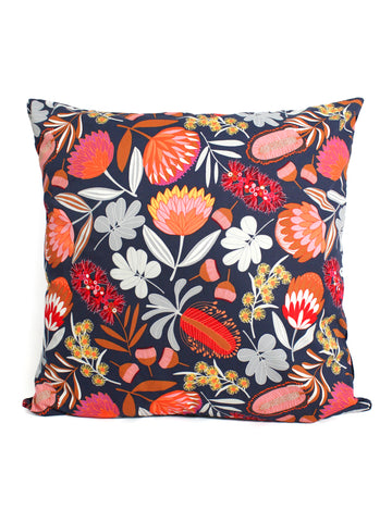 Cushion - Protea