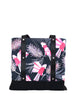 Lugger - Galahs - Reusable Shopping/Tote Bag