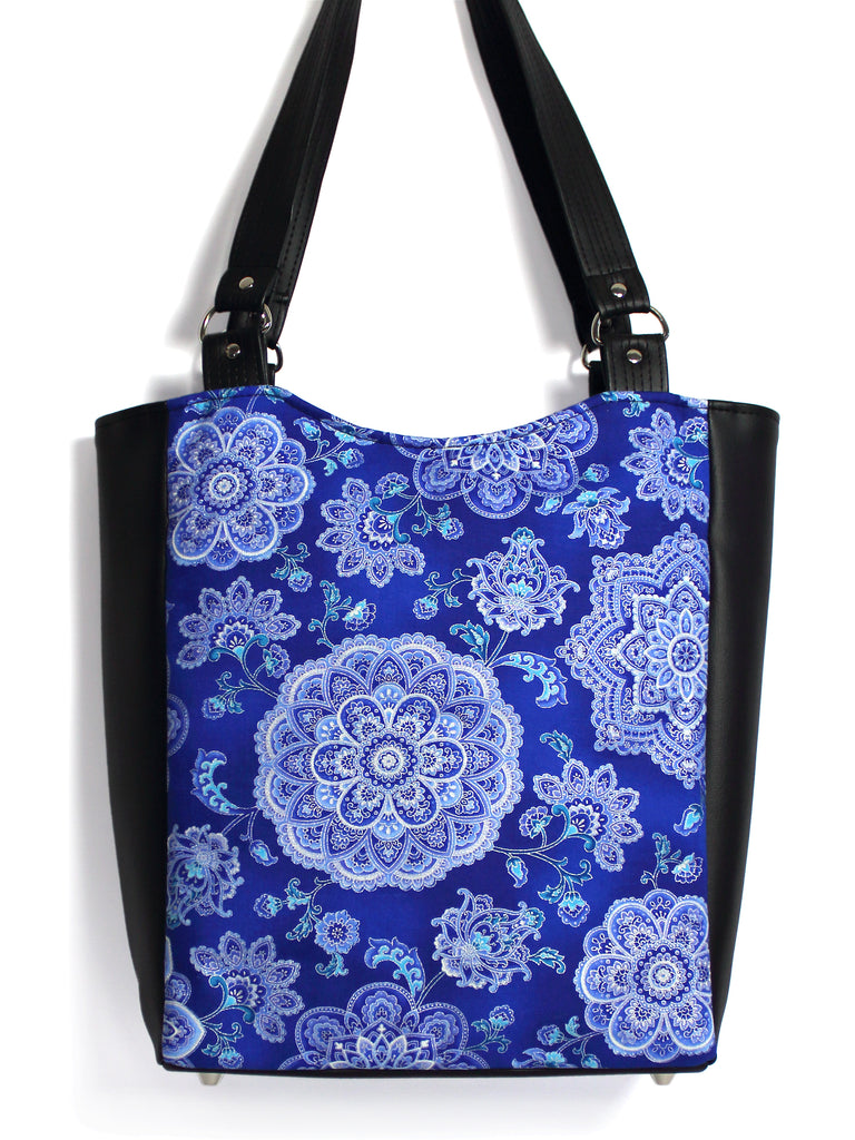 LARGE TOTE BAG - DUCHESS
