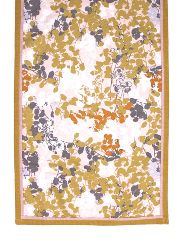 Table Runner - Lunaria