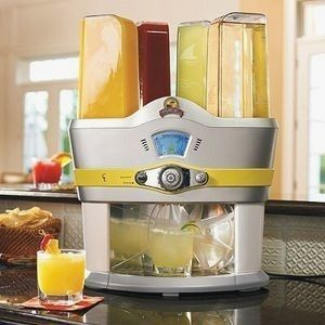 Grand Margaritaville Drink Maker