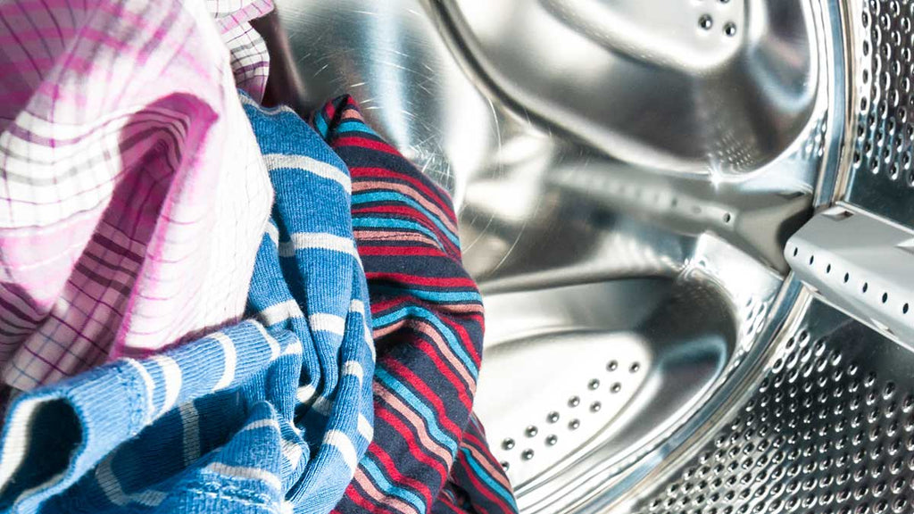 Laundry Products That Waste Loads of Money