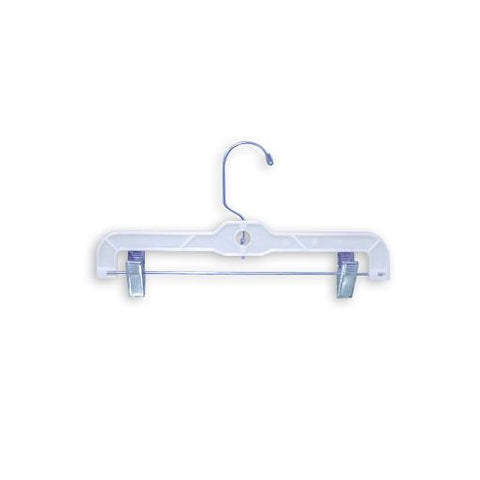 "12"" Junior Pant and Skirt Hanger"