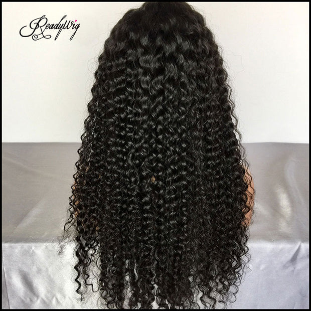 """gorgeous and long curly wigs with natural looking 13x4 lace front,13x6 lace front, full lace wig"""