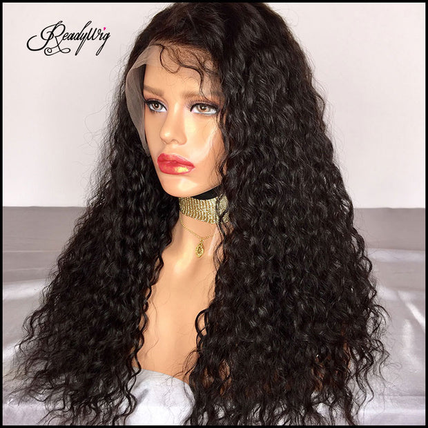 """natural real wigs with Brazilian virgin human hair 13x4 lace front,13x6 lace front, full lace wig"""