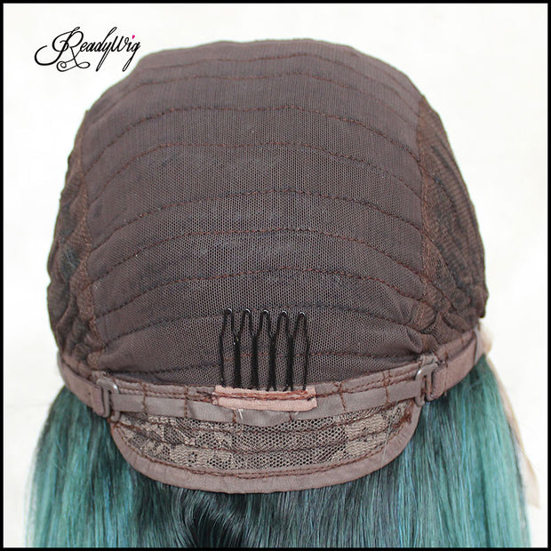 """synthetic hair wig best wig with swiss lace 13x4 lace wig cosplay wig"""