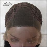 readywig lace part