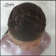 readywig swiss wig lace