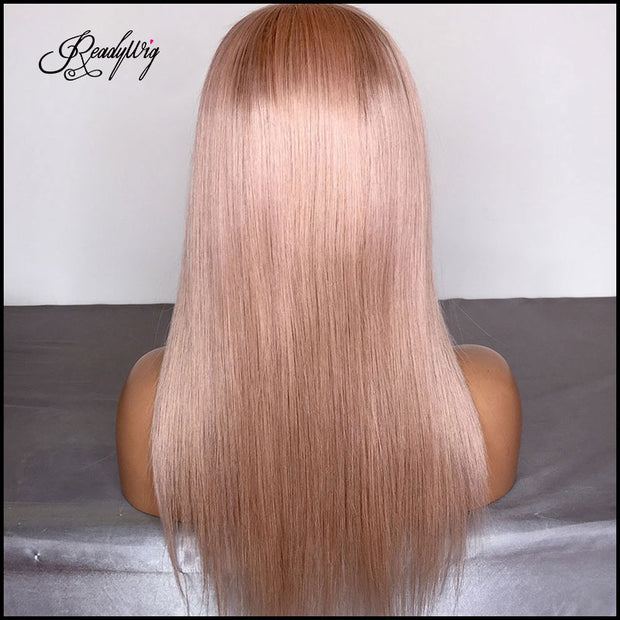 """gorgeous and pretty wigs with natural looking 13x4 lace front,13x6 lace front, full lace wig"""