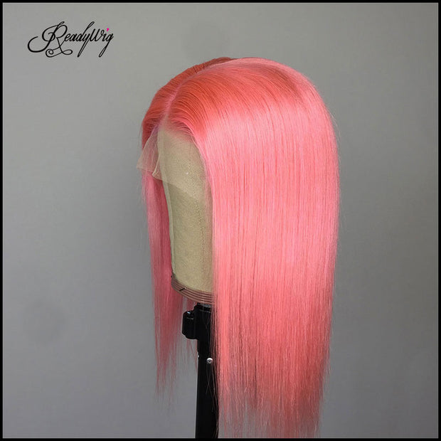 """gorgeous wigs with natural looking hairline 13x4 lace front,13x6 lace front, full lace wig"""