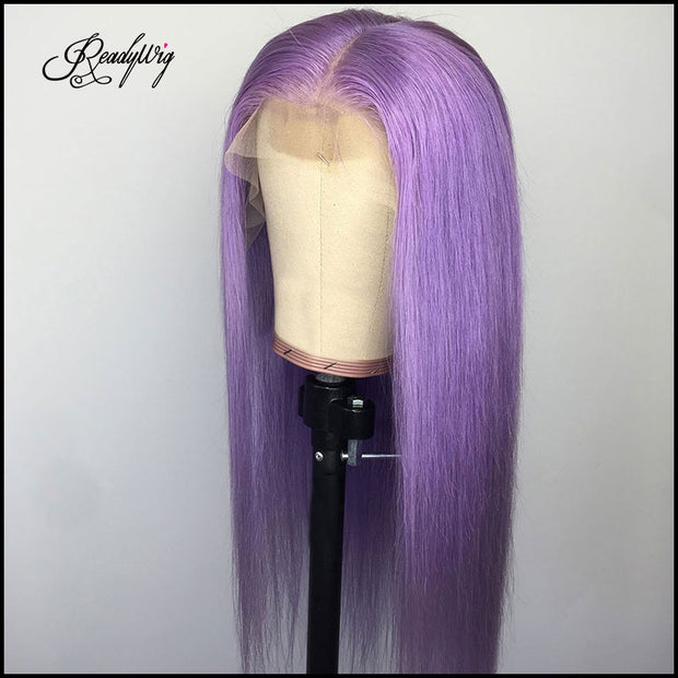 """gorgeous and good wigs with natural looking 13x4 lace front,13x6 lace front, full lace wig"""