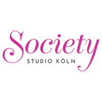 Society Beauty & Nails - Studio Köln