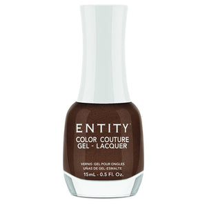 Entity Gel Lacquer Papparazzi Jungle