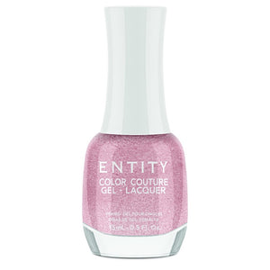 Entity Gel Lacquer Slip Into Something Comfortable