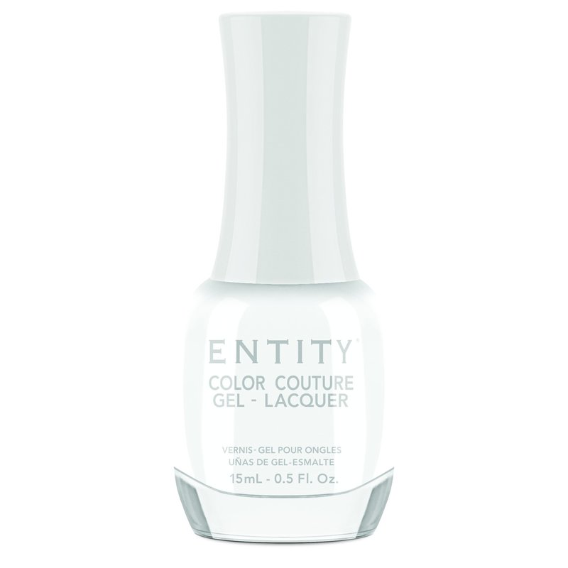 Entity Gel Lacquer Spotlight