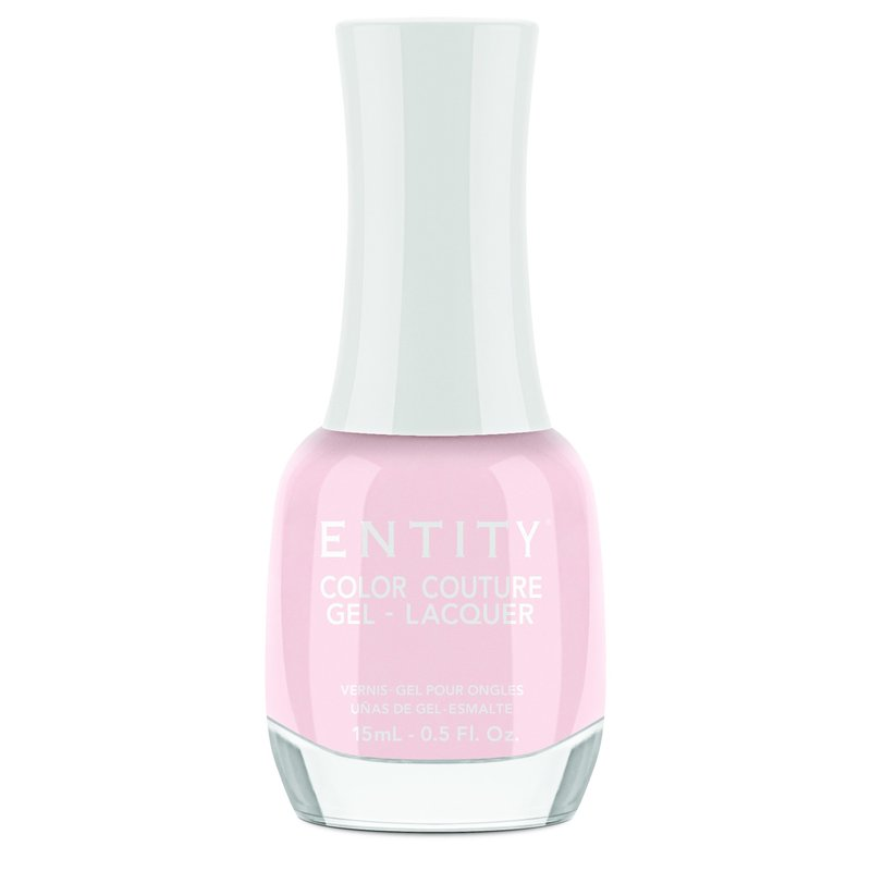 Entity Gel Lacquer Strapless