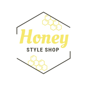 Honey Style Shop