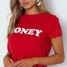 Load image into Gallery viewer, Uh-huh Honey Tee