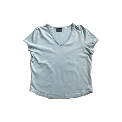 Champion T-Shirt (Girl's)