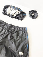 Nike Reworked Co-Ord Set (Girl's)