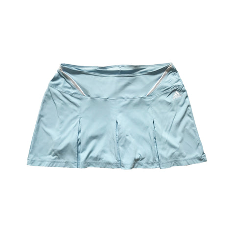 Adidas Tennis Skirt (Girl's)