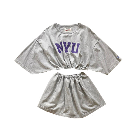 USA Champion Reworked Co-ord Set (Girl's)