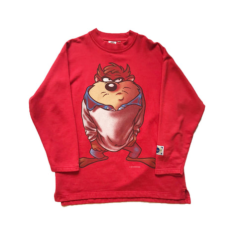 Looney Tunes Original Sweater (Unisex)